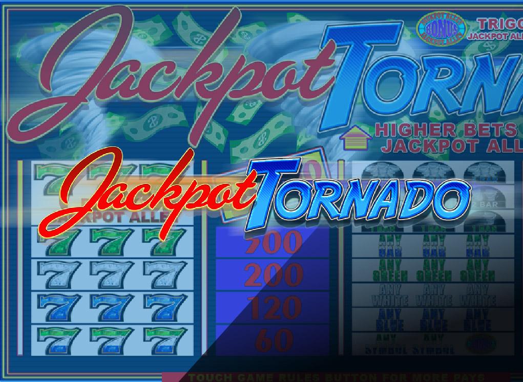 Jackpot.Com Seriös